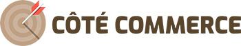 Côté Commerce