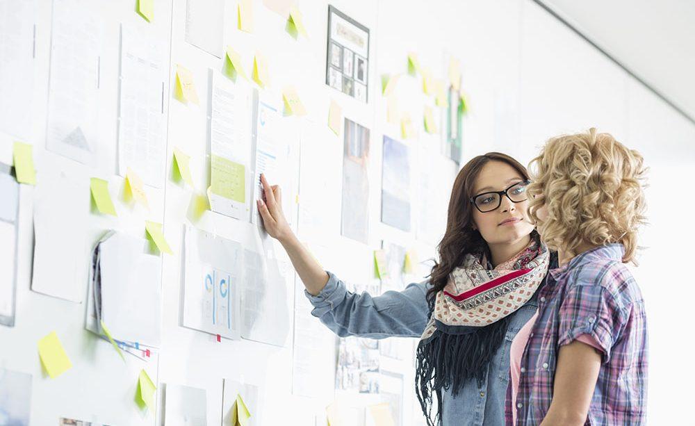 Objectif & Stratégie Commerciale